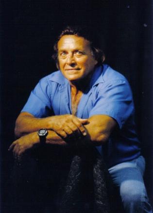 Covino Portrait1