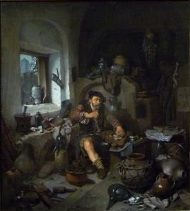 CornelisBegaTheAlchemist1