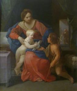 GuidoReni