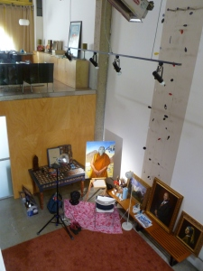 Studio7Temp