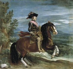 Velázquez_-_Felipe_IV_(Museo_del_Prado,_1634-35)