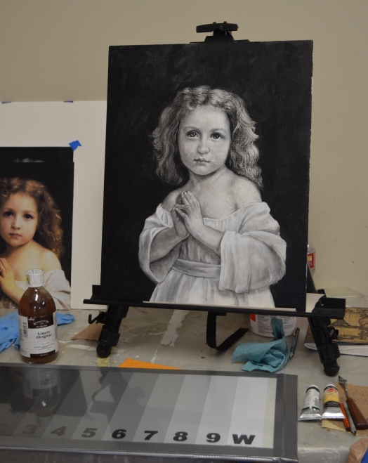 PaintingWorkshopCovino4-2015Bouguereau