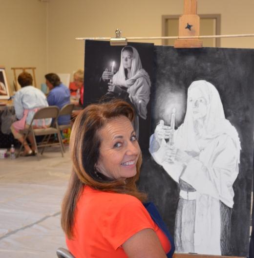 PaintinWorkshopCovino4-2015Karen